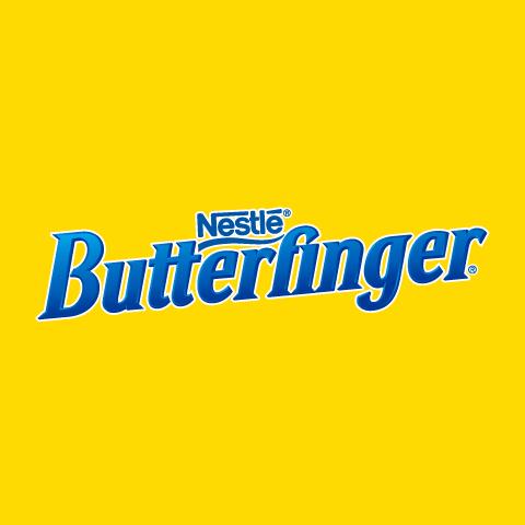 Butterfinger_Button.png