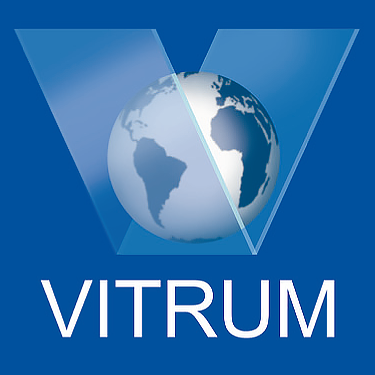 TWO COMPLETE FOREL LINES AT VITRUM 2017 -