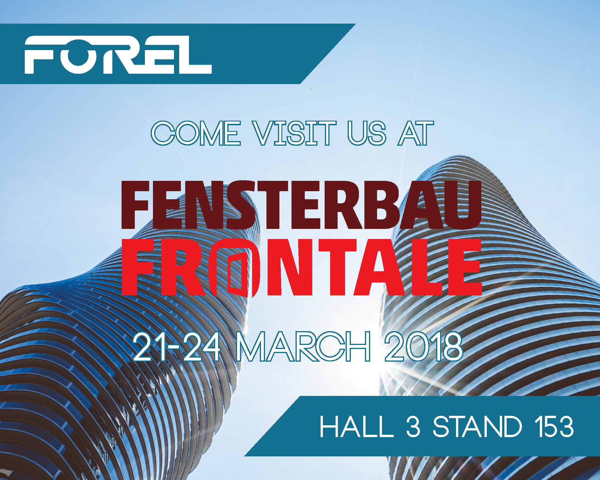 FOREL FENSTERBAU 2018 - SAVE THE DATE.jpg