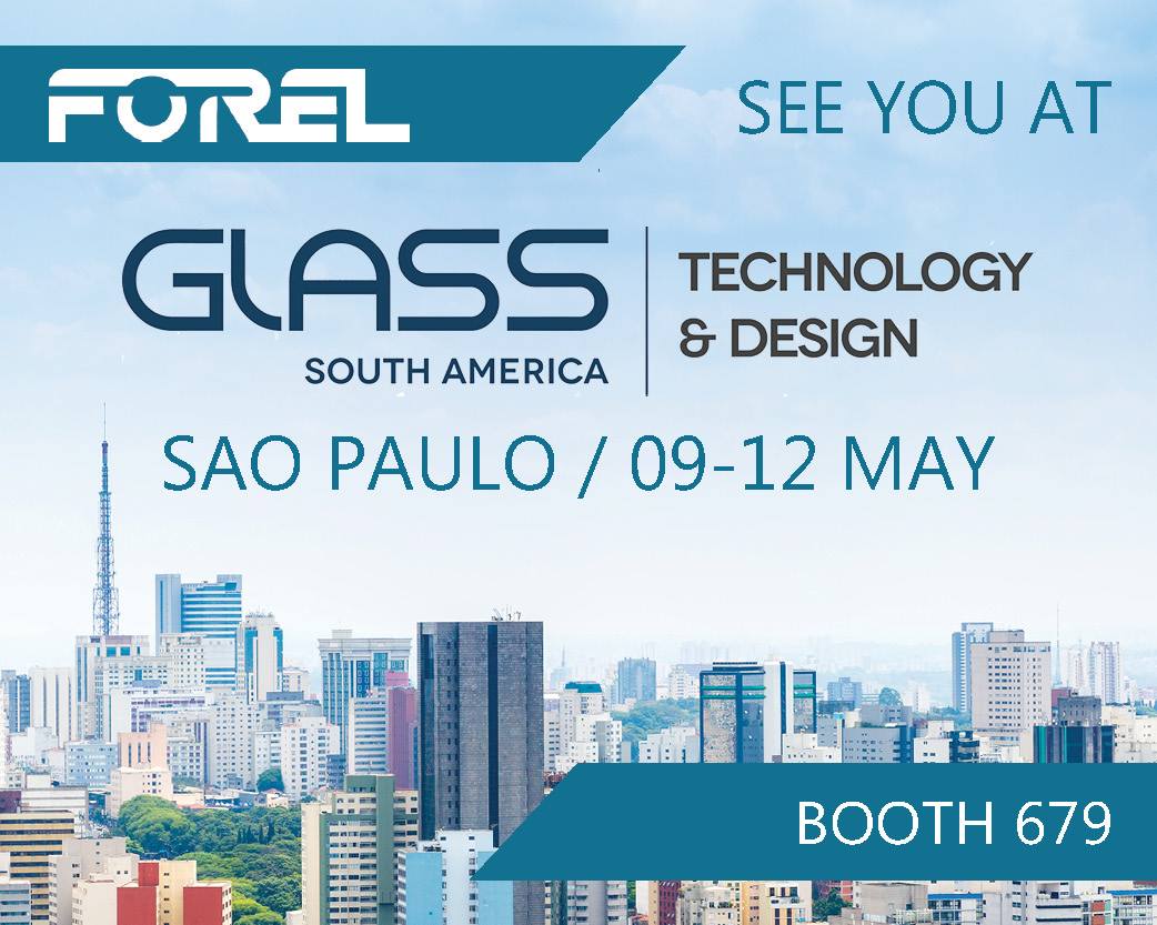 GLASS SOUTH AMERICA 2018 - SAVE THE DATE.jpg