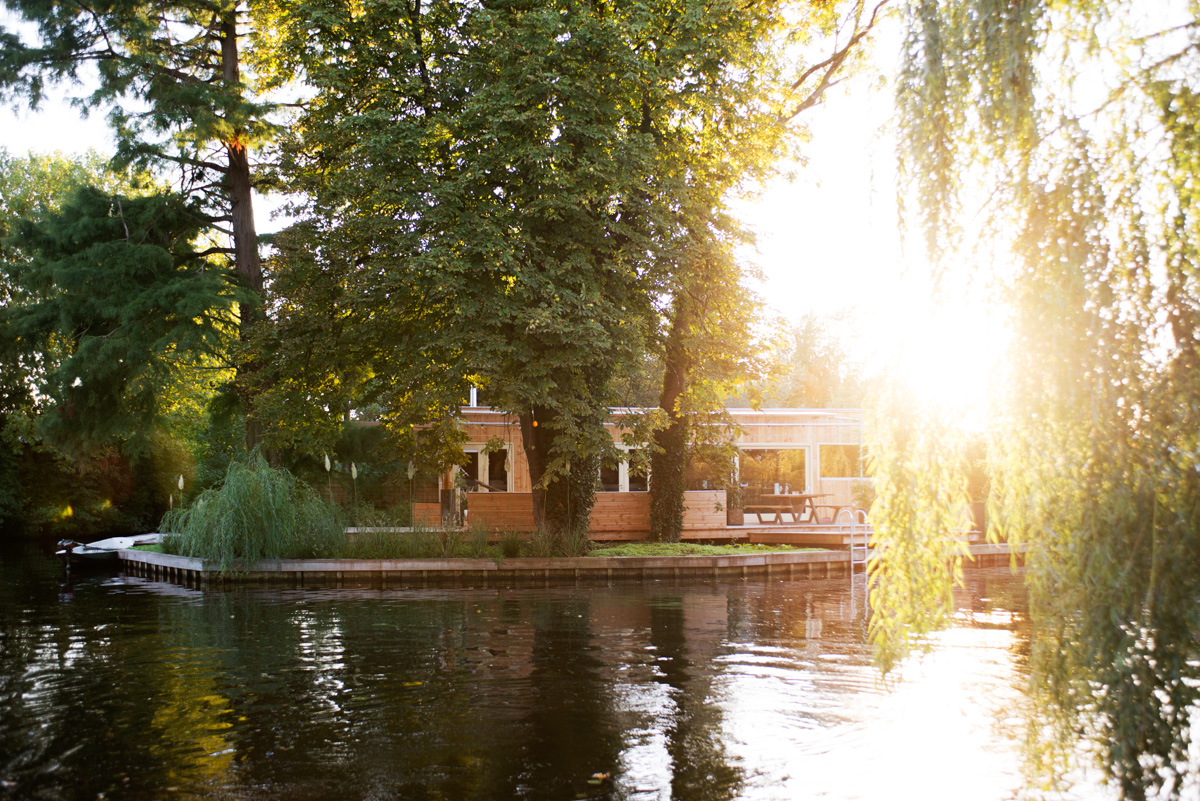 Cabins_Getawaytheluxe_Rotterdam-10021.jpg