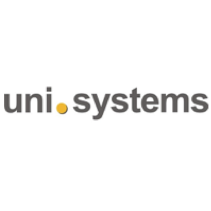 unisystems_customer.png