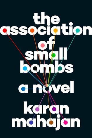 Association of Small Bombs.jpg