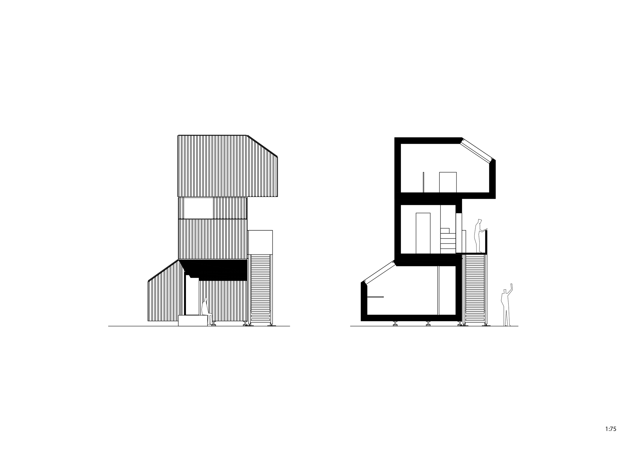 Section Elevation2 175.jpg