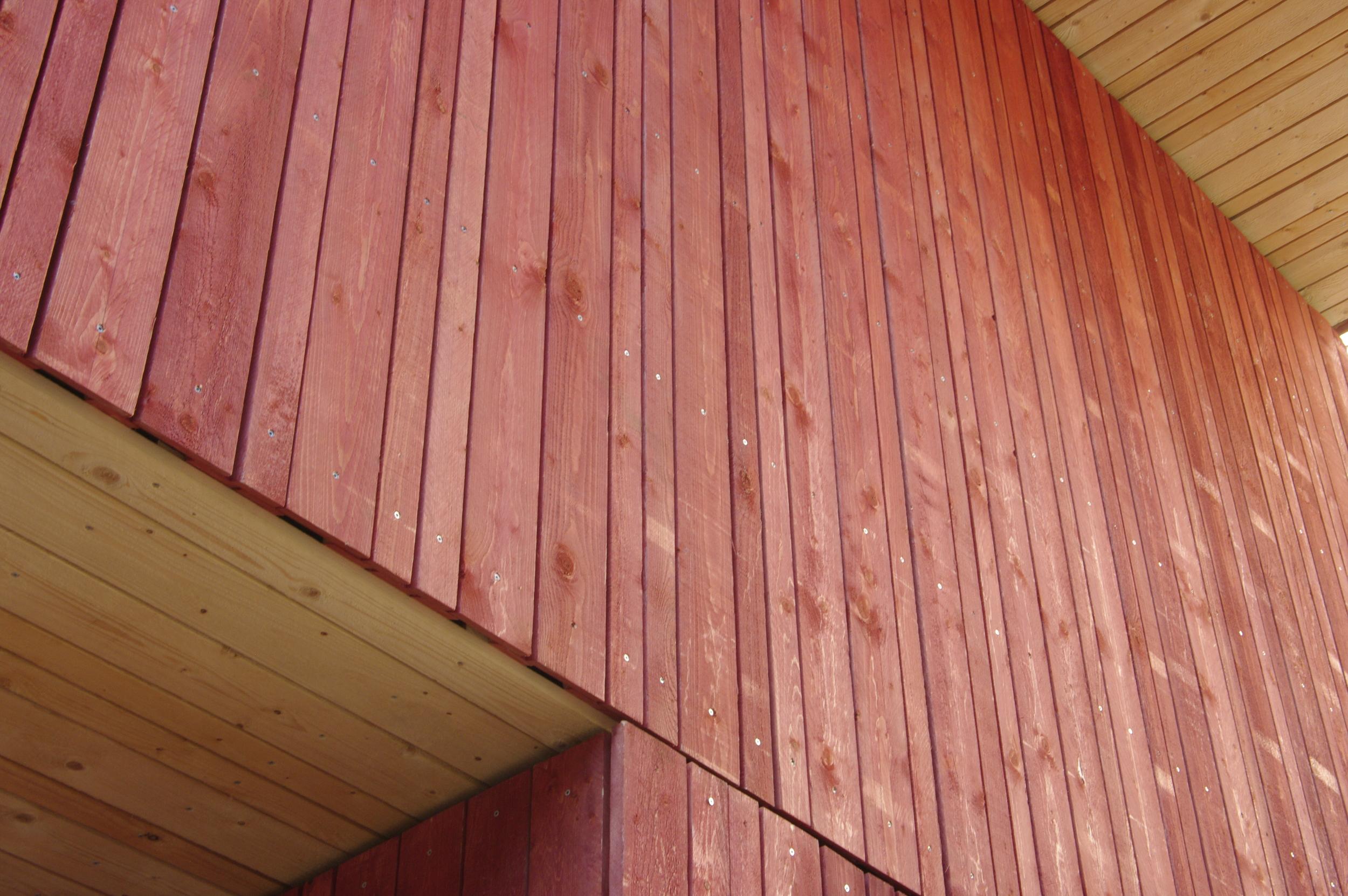 LéaPfister - Exterior details (2).JPG