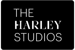 The Harley Studio