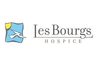 Guernsey Hospice