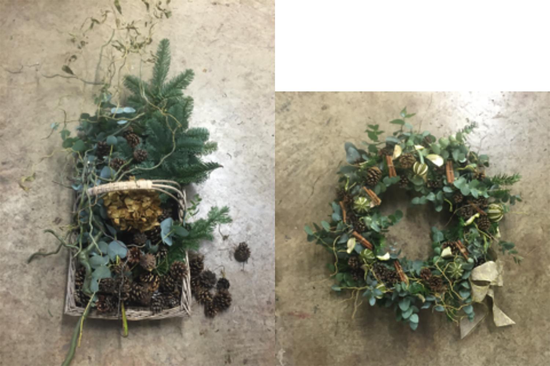 christmas_wreaths.jpg