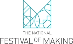 Copy of The National Festival of Making Logo-Col.jpg