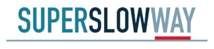 super-slow-way-logo-colour (1).jpg