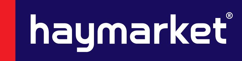 haymarket_logo.jpg