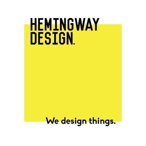 HemingwayDesign.jpeg