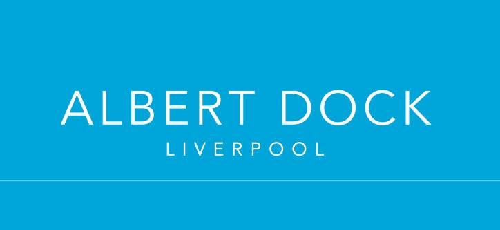 Albert_Dock_Logo_Dark_Light_Blue_1564594762.jpg