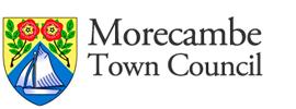 morecambe-town-council logo.png