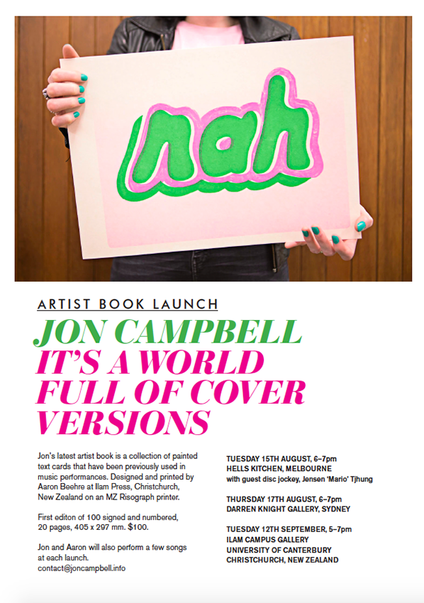 book-launch-invite.png