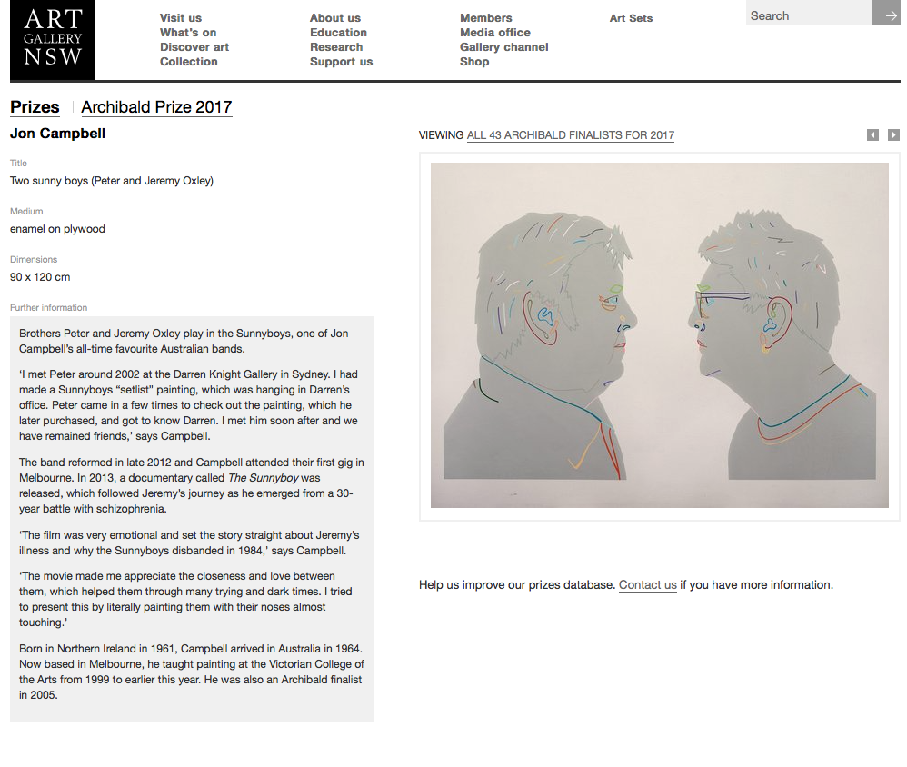 Archibald_AGNSW.png