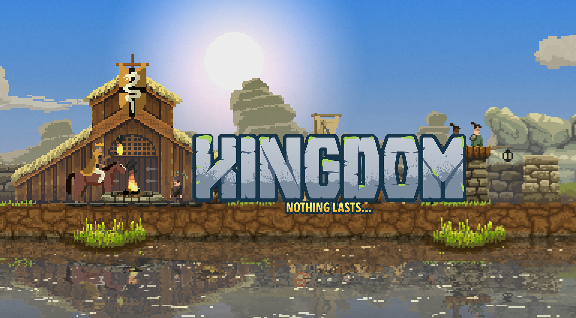 kingdom_nothing_lasts.png