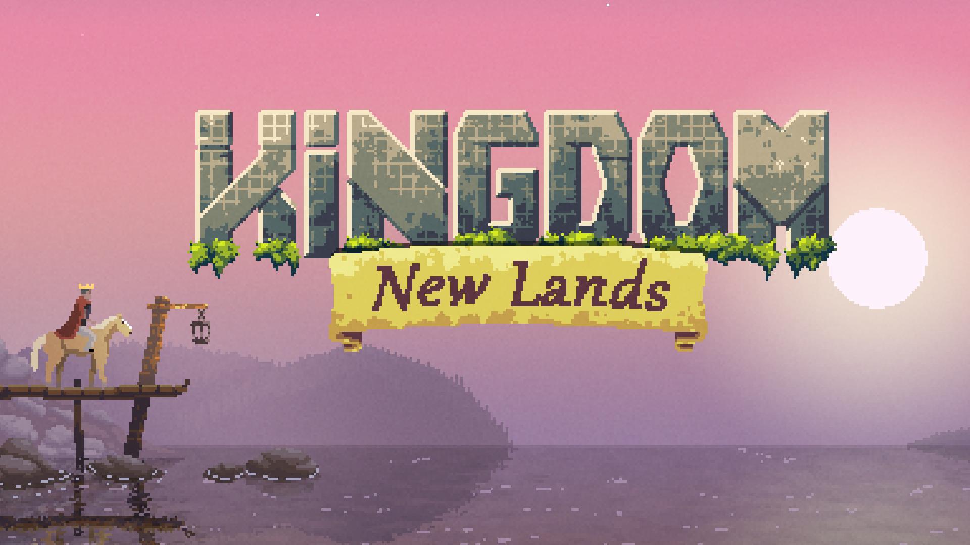 Kingdom_NL_Sundown_Layered_2400.png