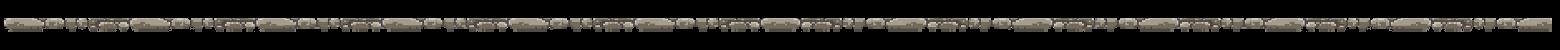 separator.PNG