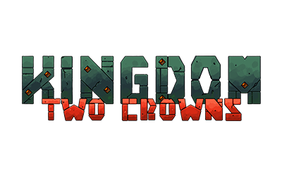 KINGDOM TWO CROWNS -