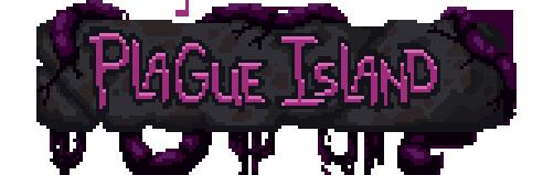 Plague Island.png