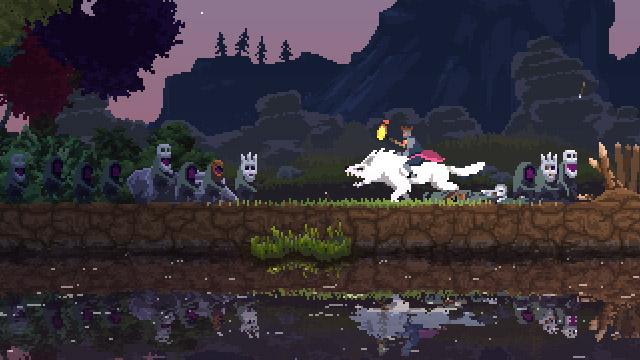 KTC-Challenge Islands-Dire wolf attack.jpg