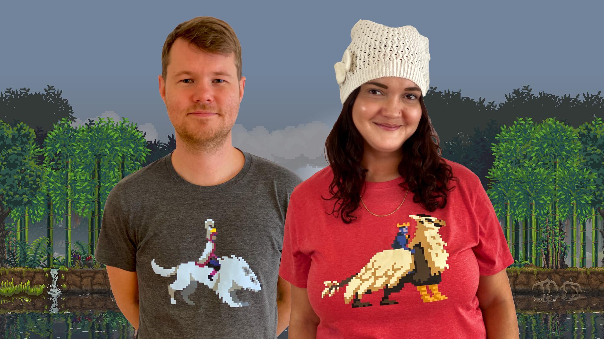 Kingdom t-shirts.png