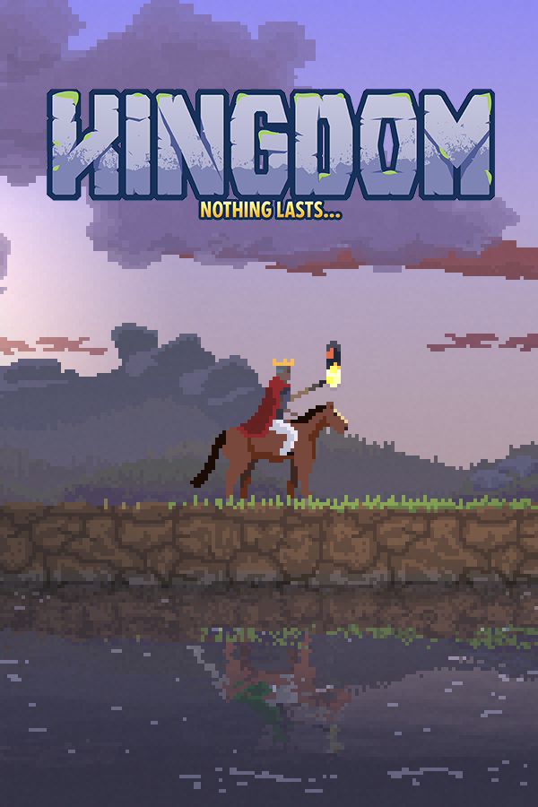 Steam_Library-Kingdom_Classic.png