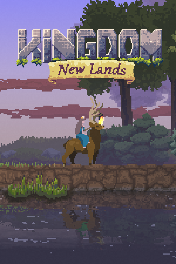 Steam_Library-Kingdom_New_Lands.png