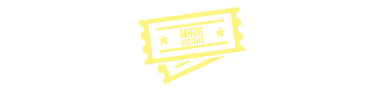 Mhor-Festival-tickets_02.png