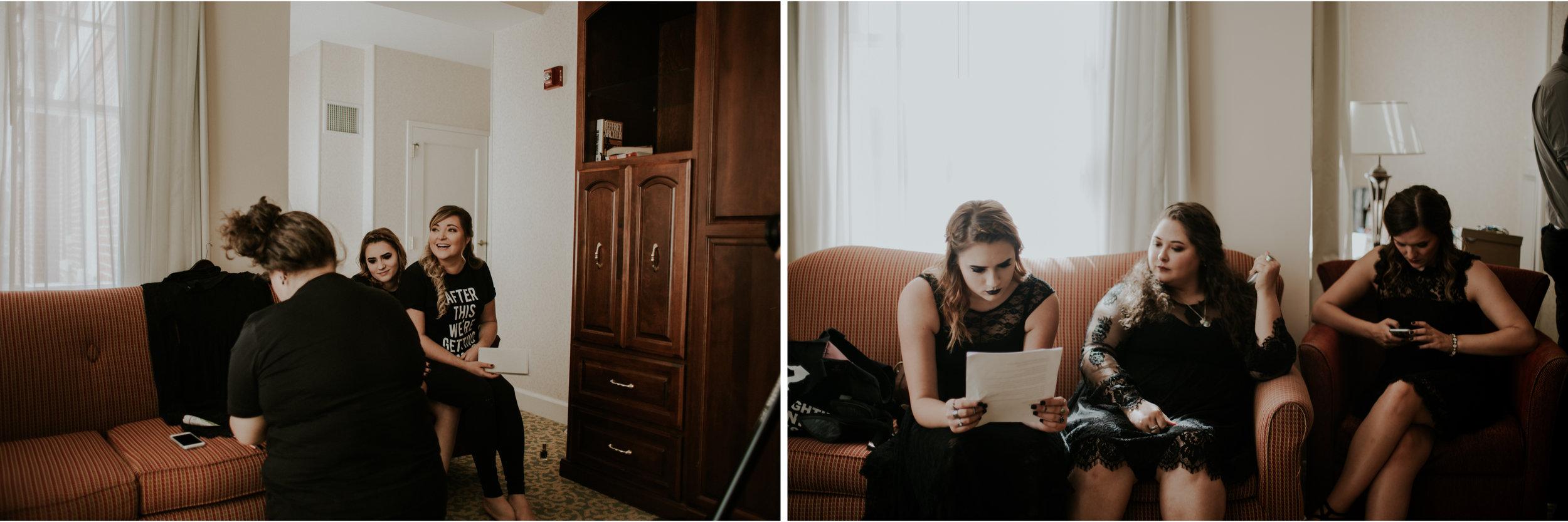 blog marica & jake 12.jpg
