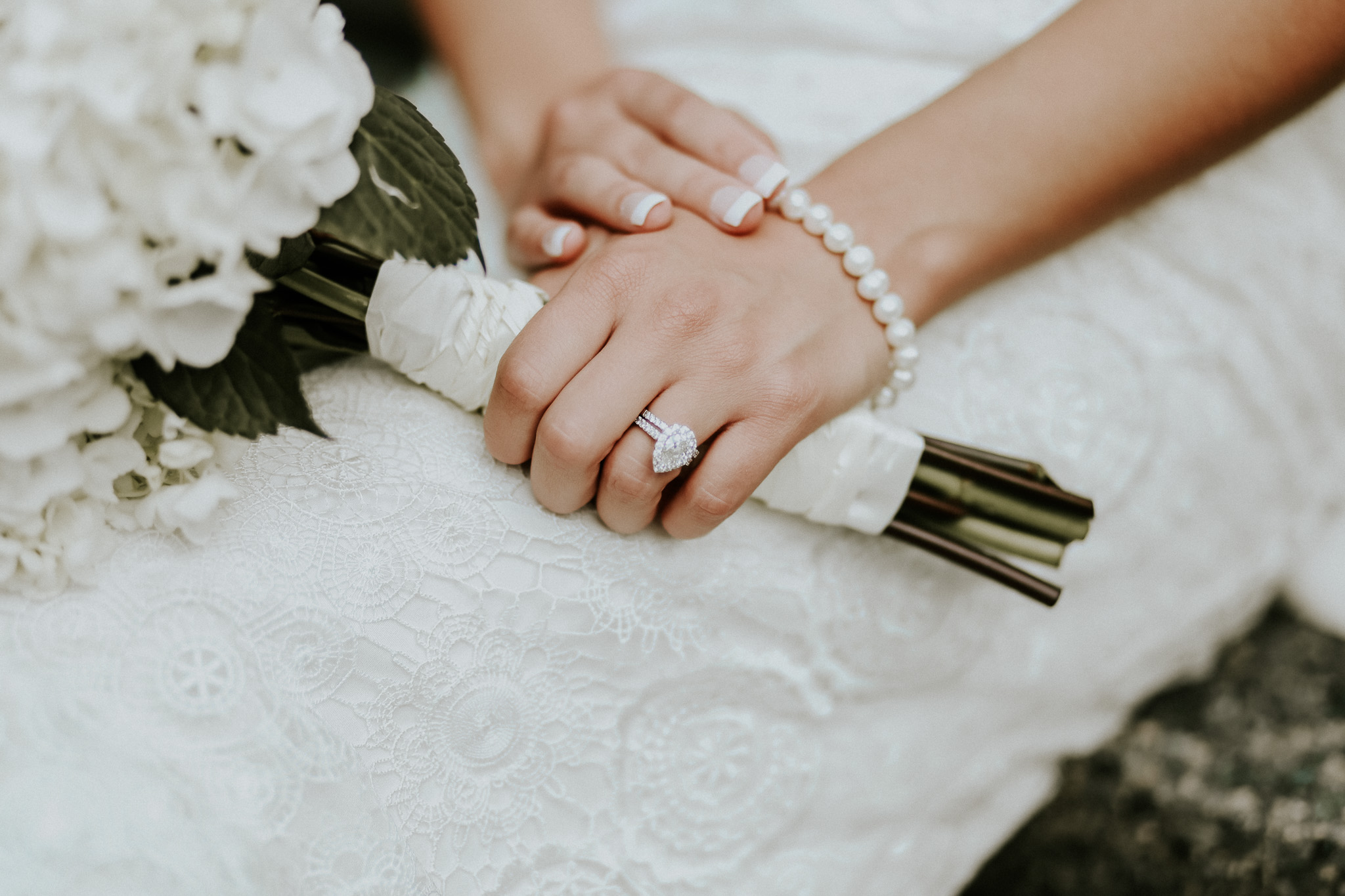 wedding gallery-1.jpg