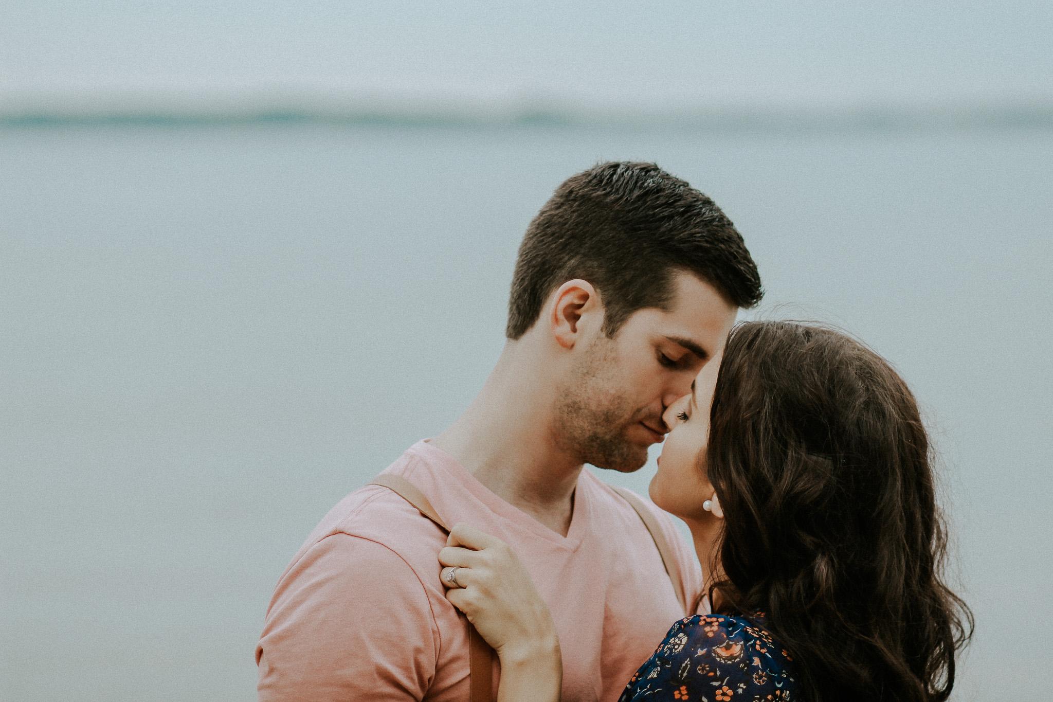 couples insta-7.jpg