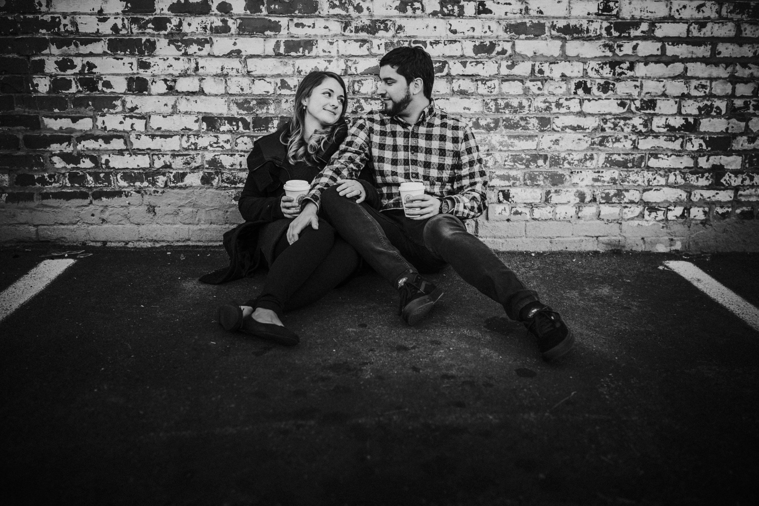 tonya and peter downtown roanoke -85.jpg