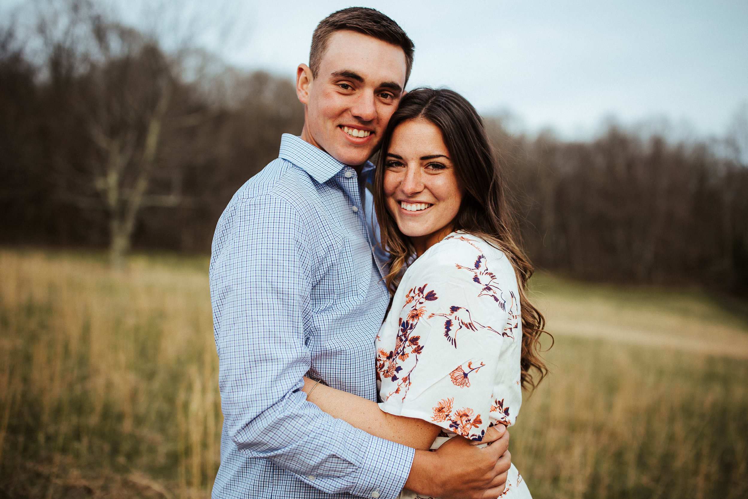 bailey and aaron engagements final-142.jpg