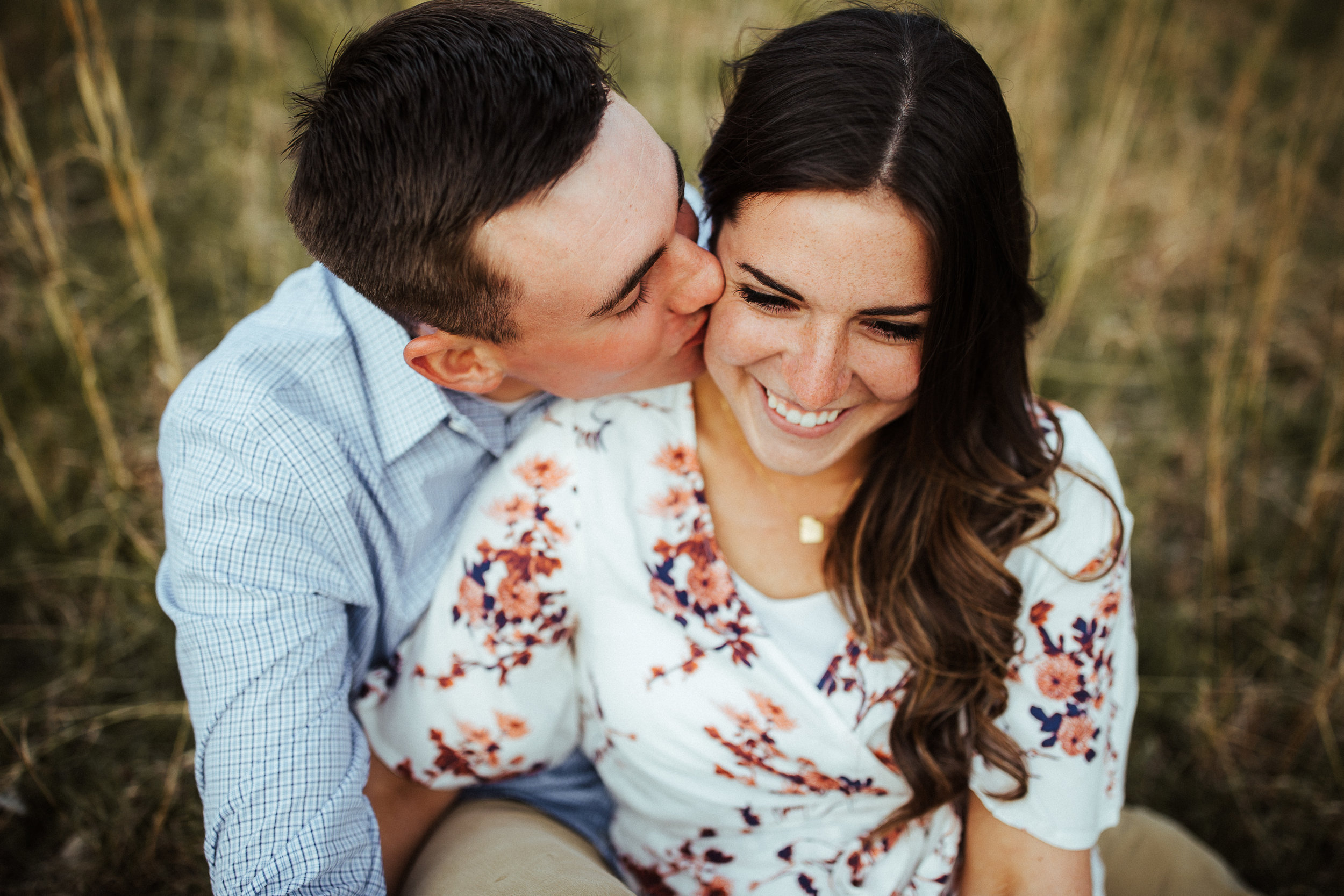 bailey and aaron engagements final-108.jpg