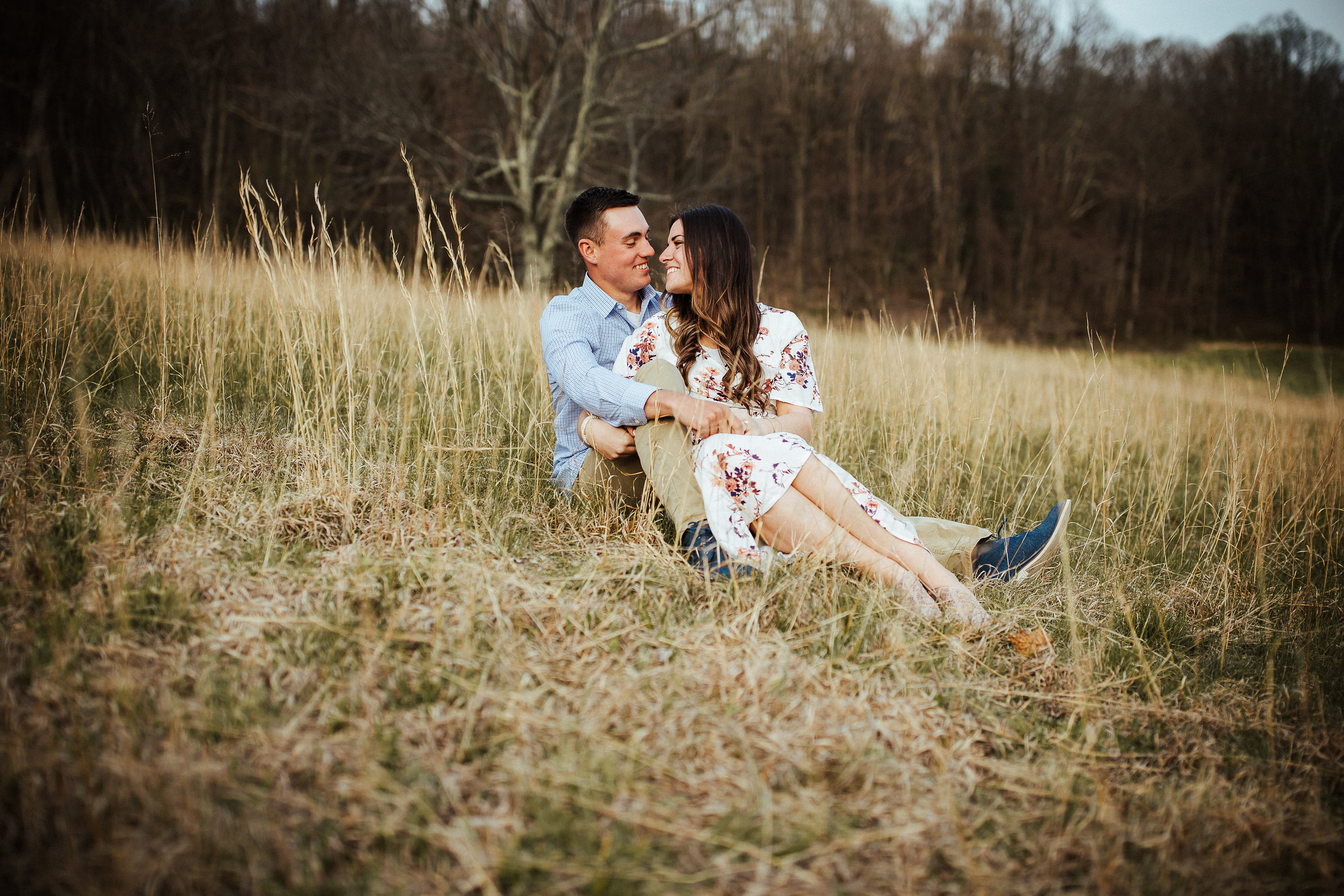 bailey and aaron engagements final-101.jpg