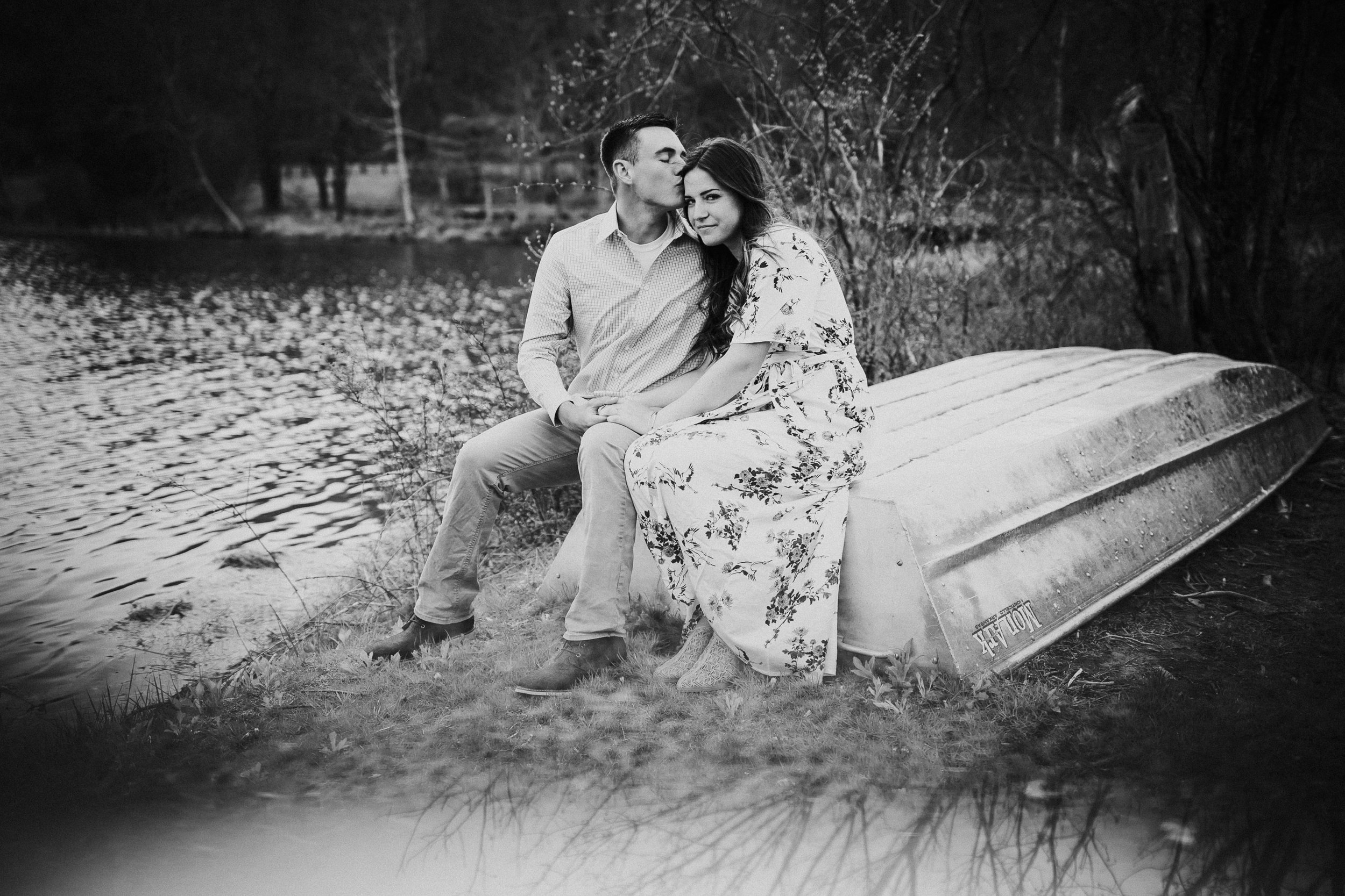 bailey and aaron engagements final-44.jpg