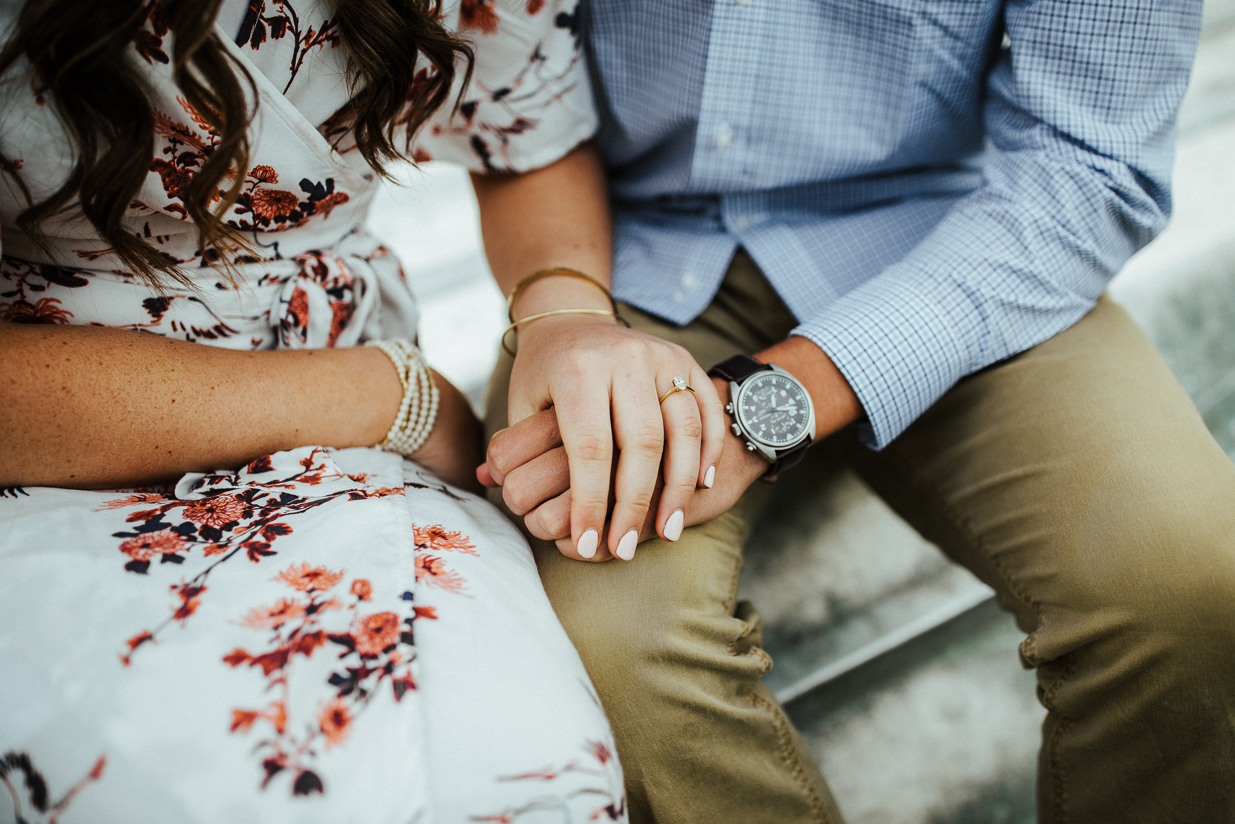 bailey and aaron engagements final-35.jpg