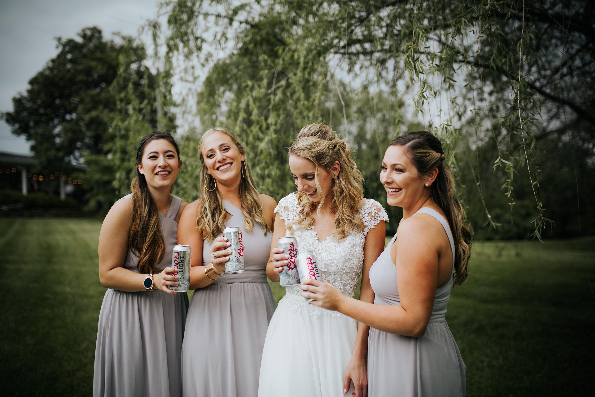 Barnes Wedding Finished-507.jpg