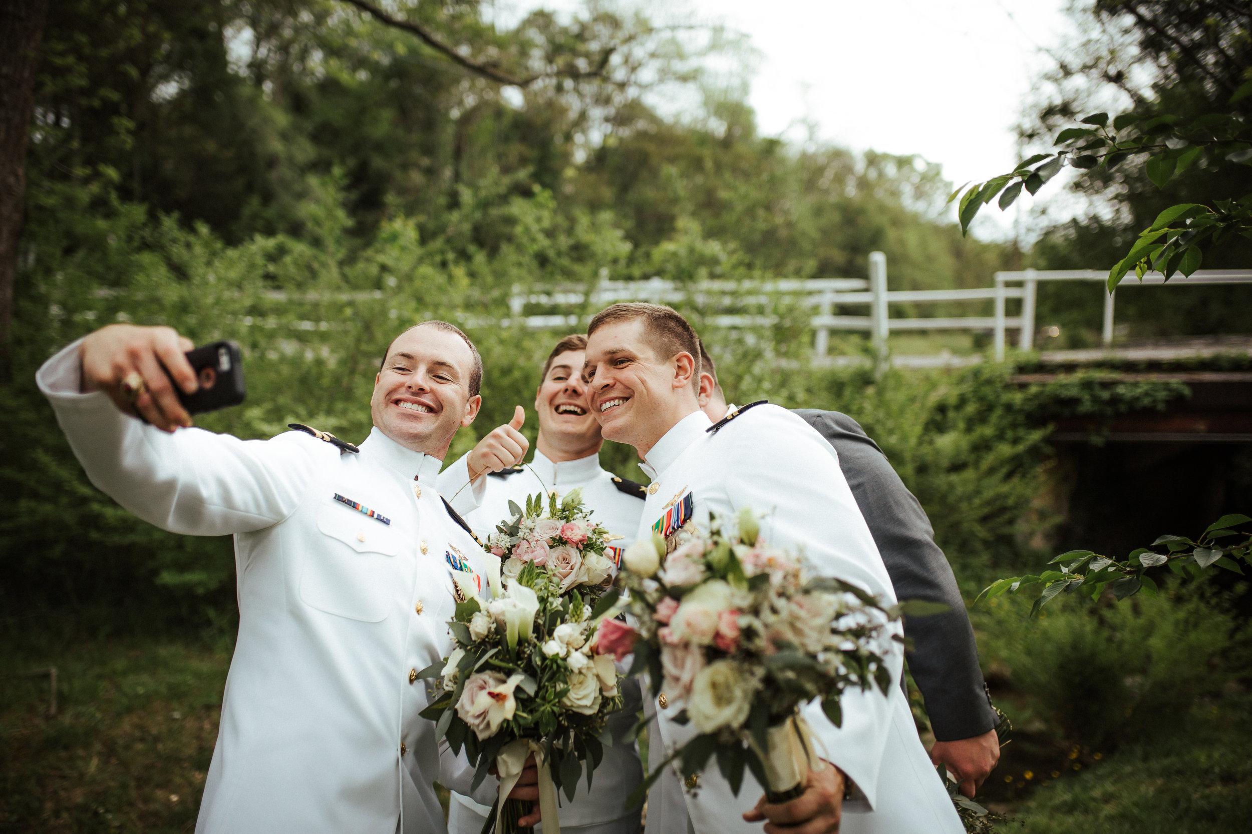 Barnes Wedding Finished-510.jpg