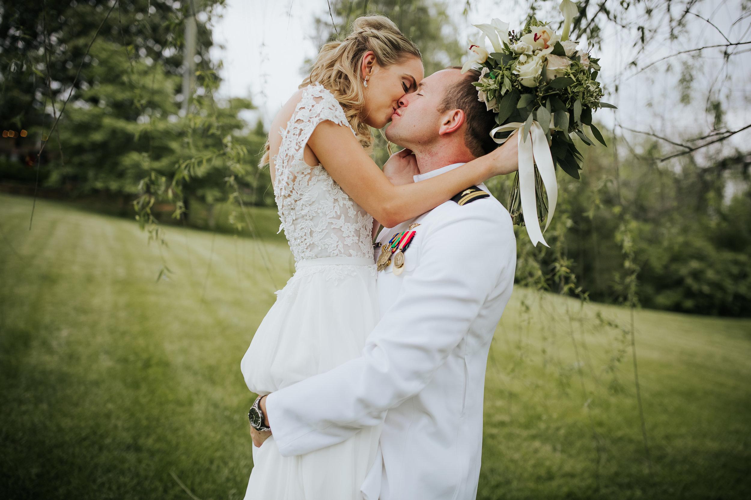 Barnes Wedding Finished-534.jpg