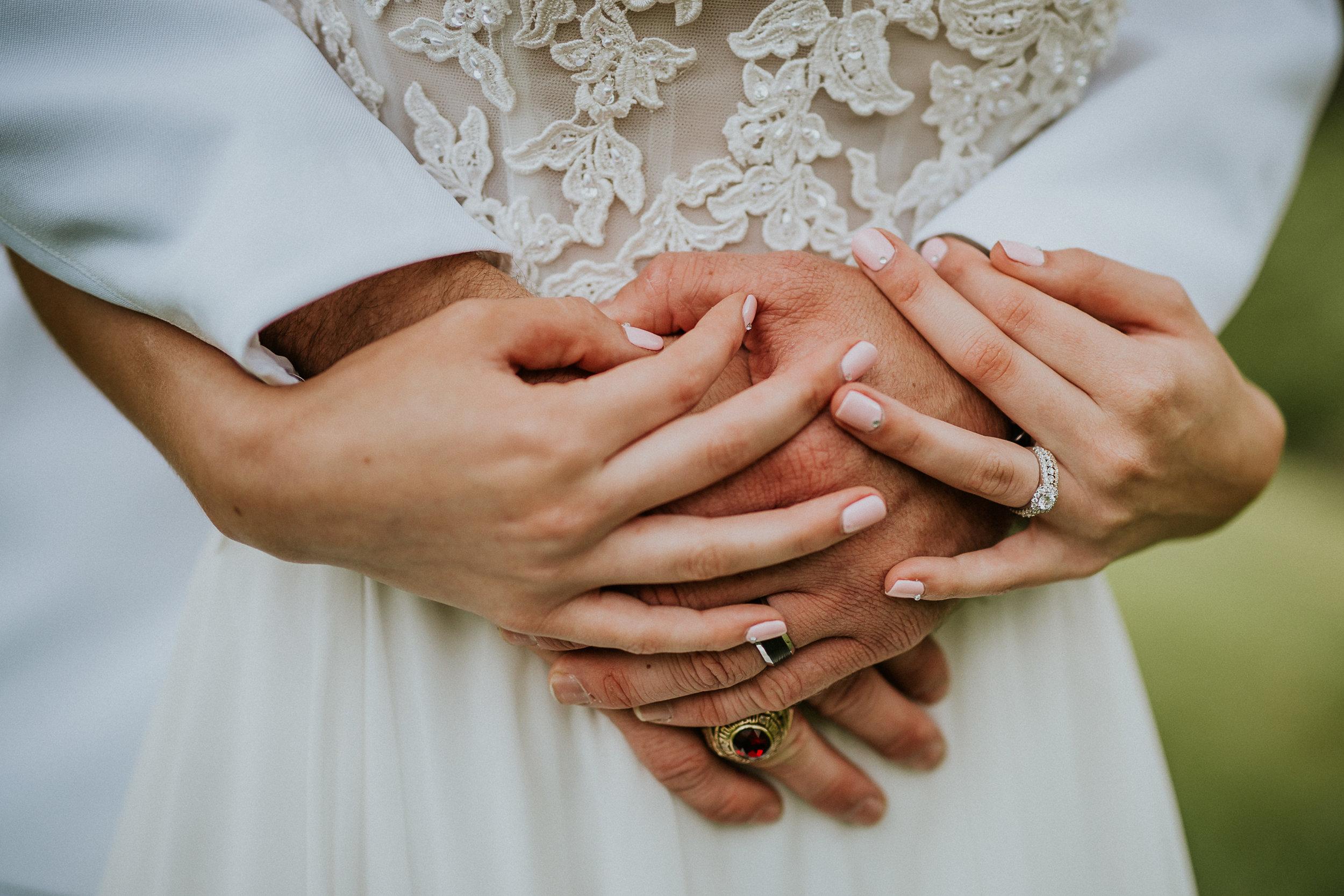 Barnes Wedding Finished-536.jpg