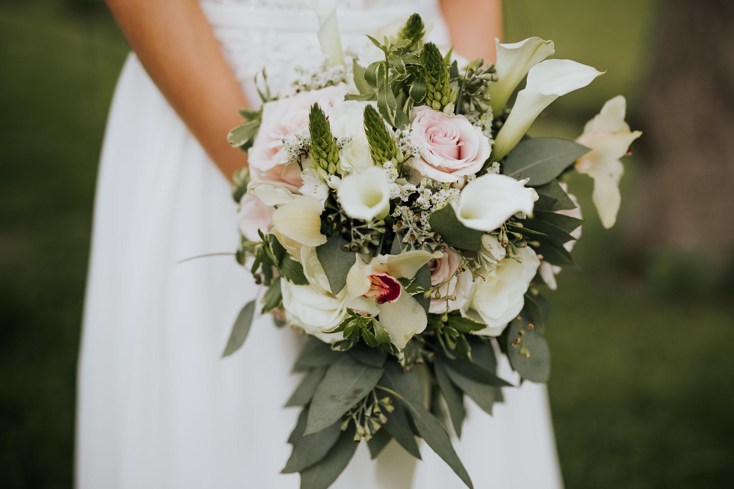 Barnes Wedding Finished-570.jpg