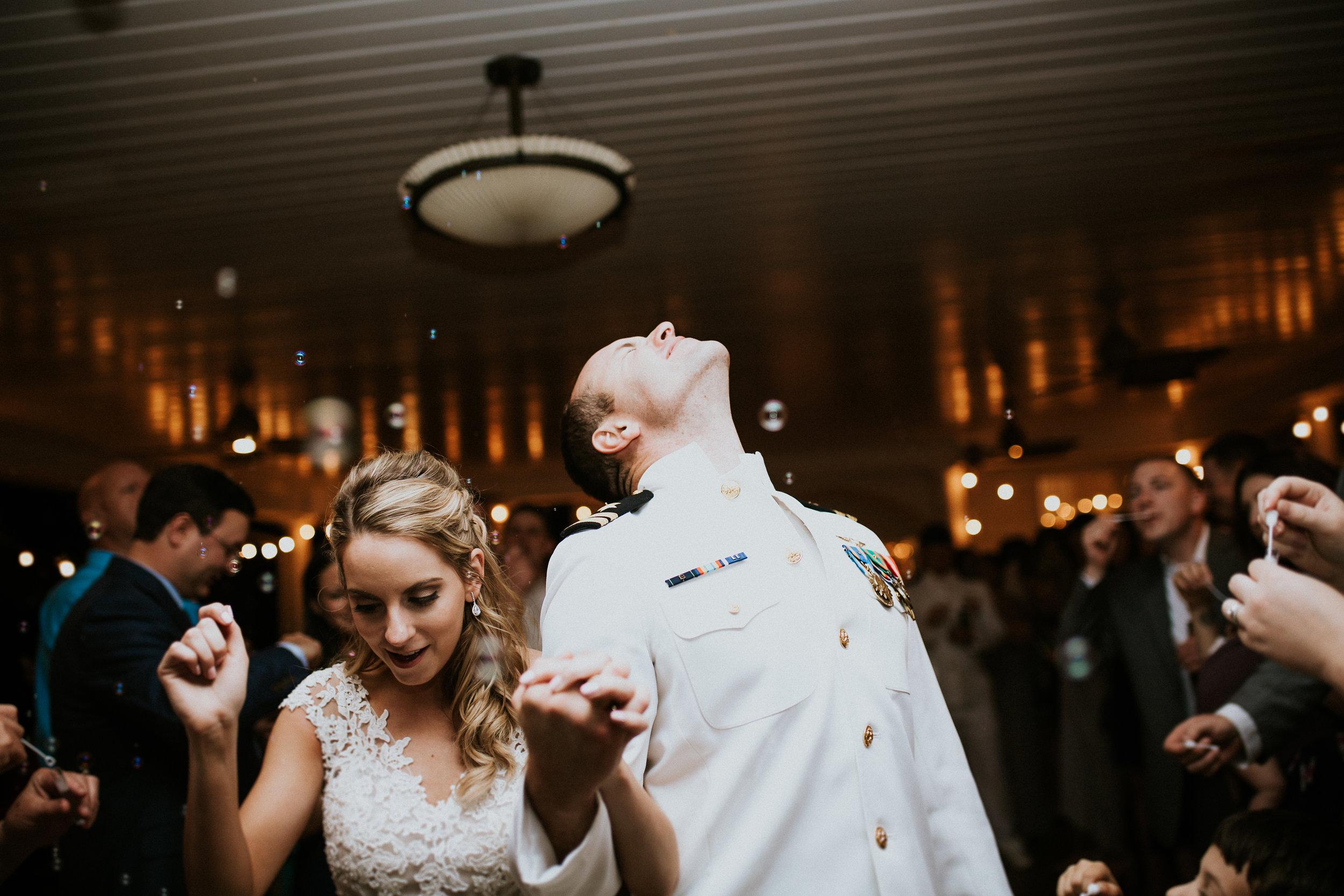 Barnes Wedding Finished-822.jpg