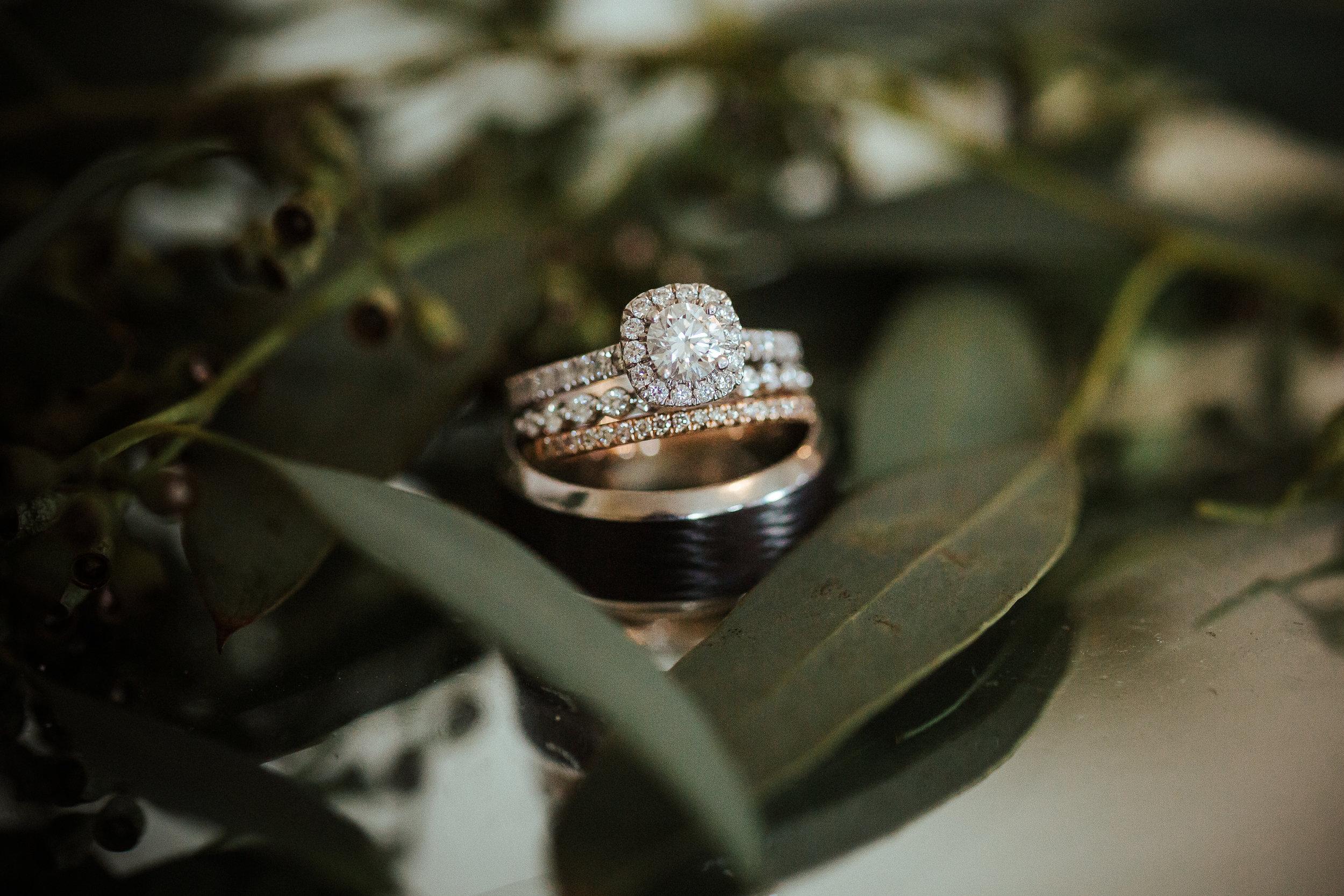Barnes Wedding Finished-593.jpg