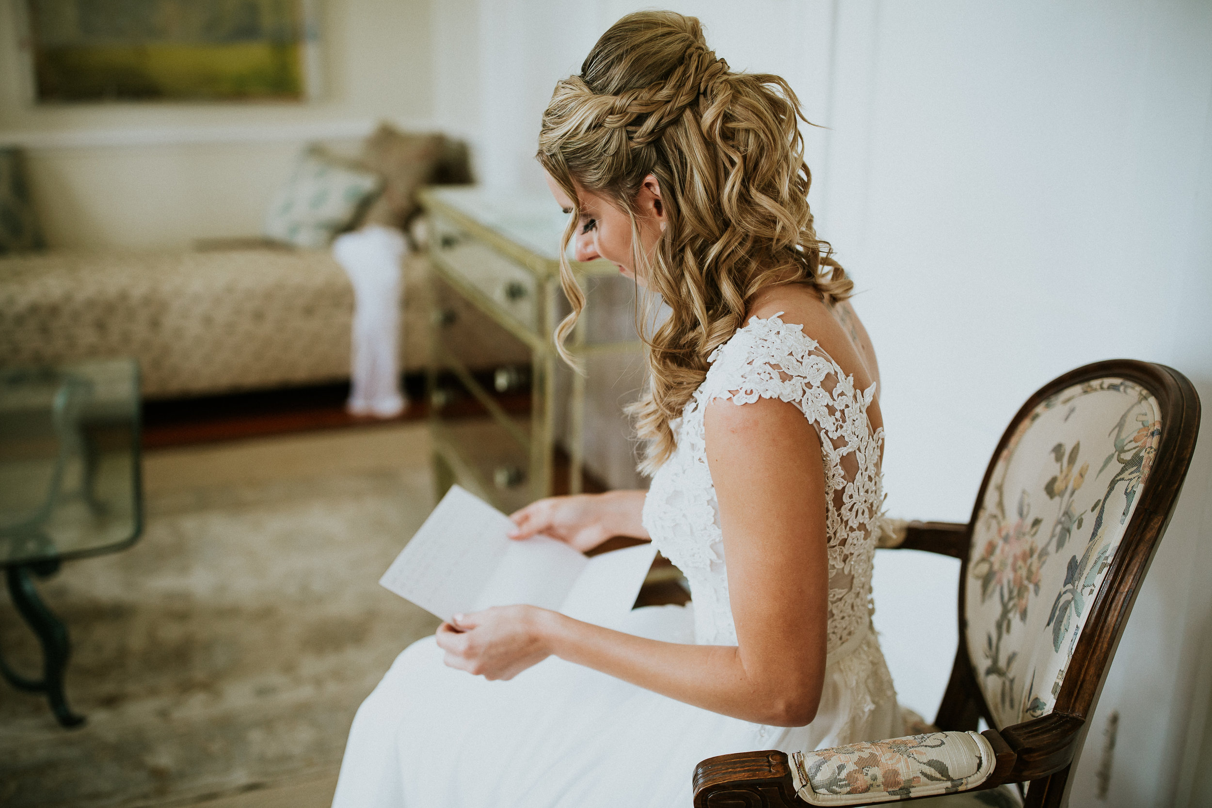 Barnes Wedding Finished-160.jpg