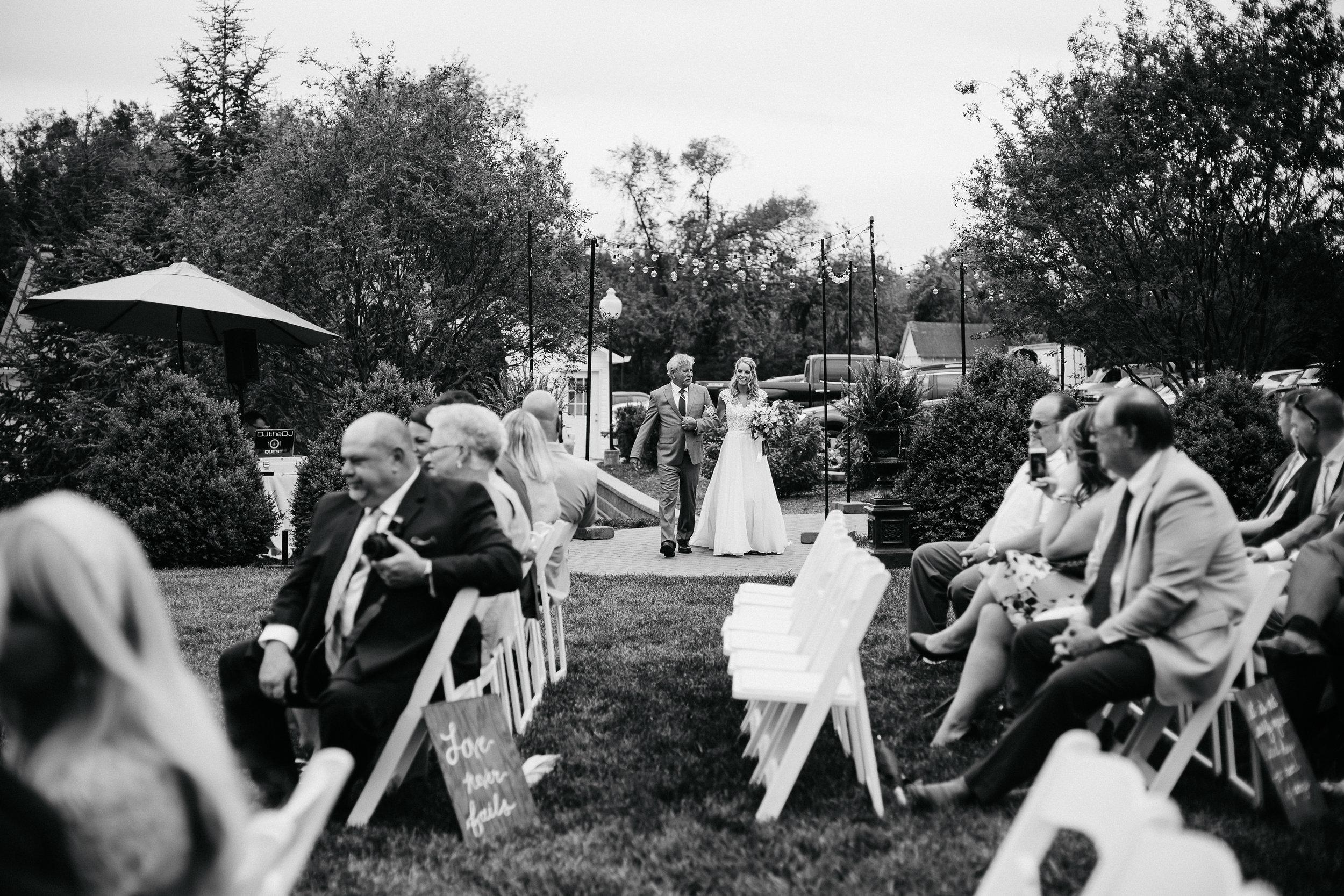 Barnes Wedding Finished-291.jpg
