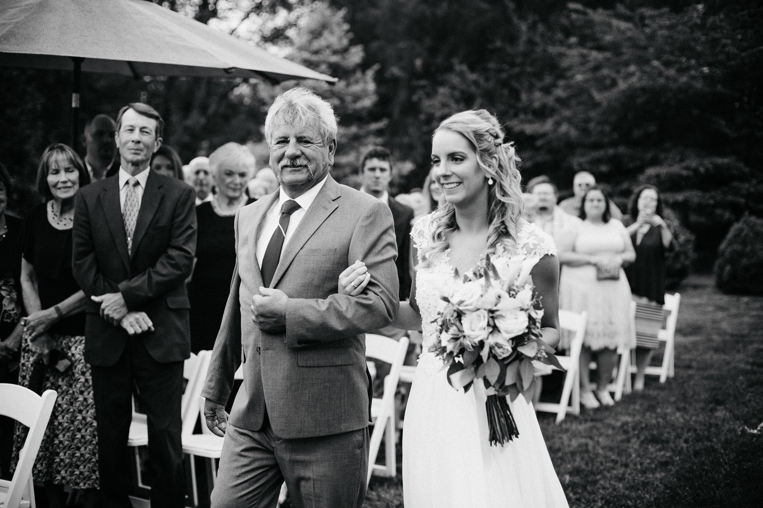 Barnes Wedding Finished-313.jpg