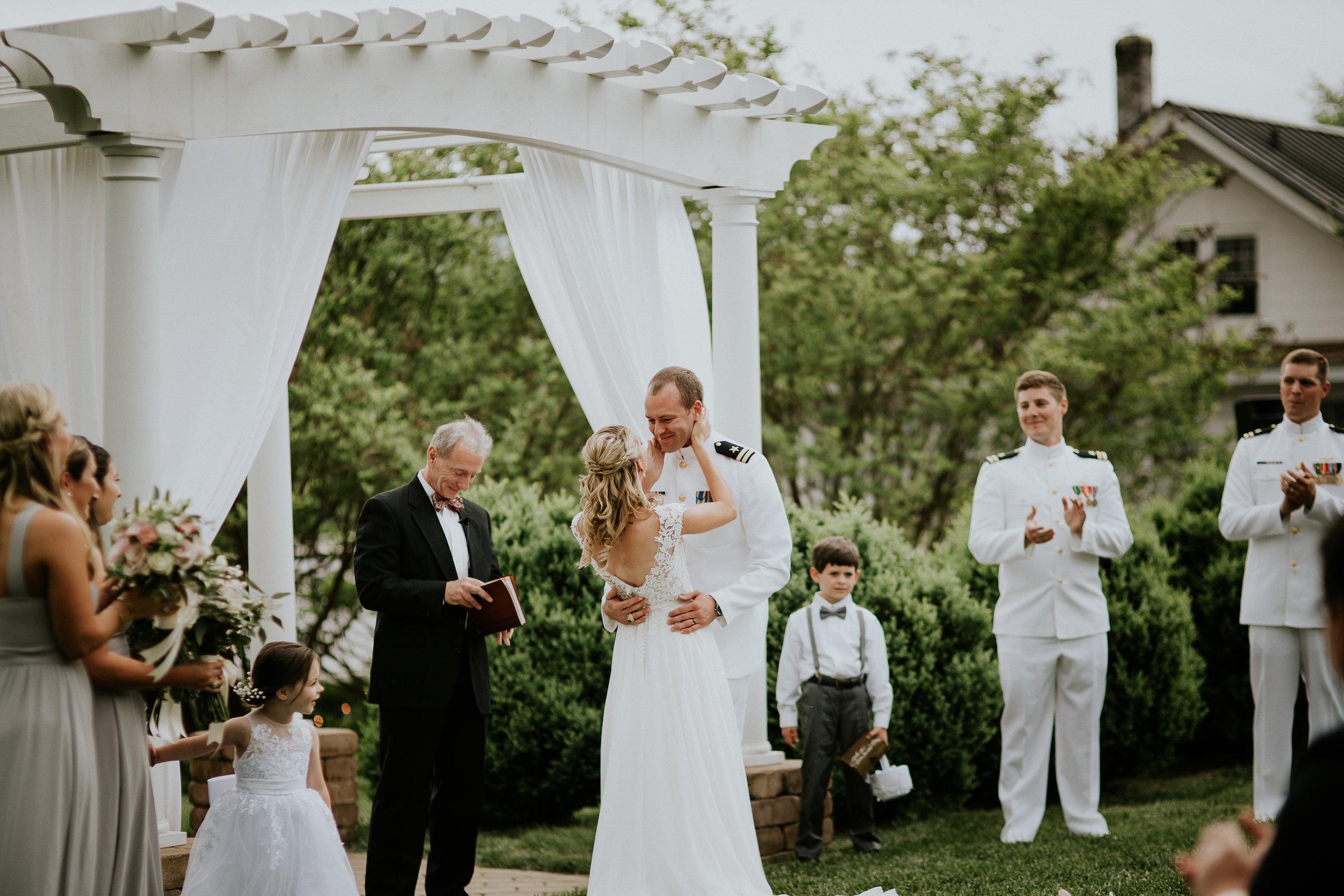 Barnes Wedding Finished-395.jpg